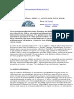 Http://Www.holistika.net/Busqueda/Articulo.asp?Artid=817