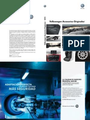 Originales de VW cargar protección de bordes borde de carga protección transparente up 1s0061197