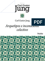 Jungcarlgustav Arquetiposeinconscientecolectivo 130426100505 Phpapp01