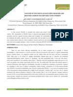7.Eng-machinability Analysis of Titanium Alloys-sebin James 22222