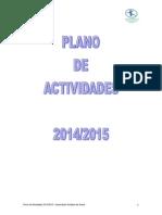 PLANEAMENTO-REGIONAL-2014.2015.pdf
