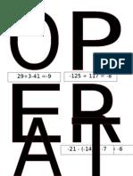 integerdemo-140617073951-phpapp01.docx