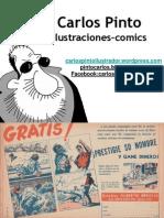 charla catedra dibujo.pdf