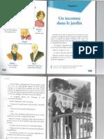 franceeeesss.pdf