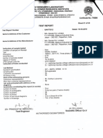 15MVA type test.pdf