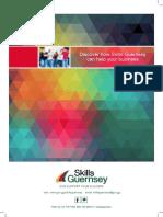 Skills Guernsey Brochure FINAL Version for Web