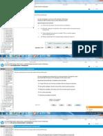 232348414 HP Notebook DMI Overview | Usb Flash Drive (331 views)