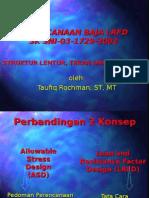 LRFD Seminar