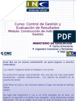tallerpracticoindicadoresdegestionycontroldegestion-140906232150-phpapp01