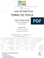 _MANUAL-temas de fis.docx