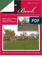 Kansas City Red Book