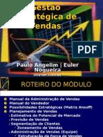gestao-estrategica-vendas616.ppt