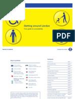 Getting Around London 1010.pdf
