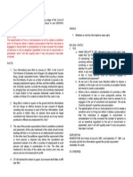 4) People v Panis - Atienza-F [D2017]