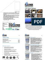 SAP HD, HPF & P4 Catalogue