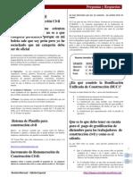 FAQ_Lab.pdf