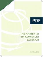 Redeagentes_Apostila_Fundo.pdf