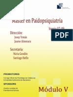 Violencia_adolescencia_normal.pdf