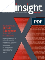 insight2013-q3complimentary