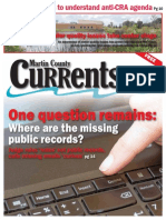 Martin County Currents September 2015