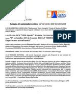 Programma 19 settembre 2015 .pdf