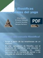 Curso Introductorio Al Yoga 37ed962741e6