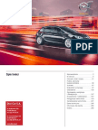 Instrukcja-Opel-Astra-IV-2012.pdf