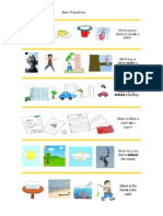 comp-page-pos-concepts-2