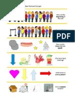 comp-page-pos-concepts-4