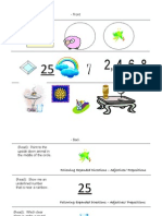 comprehension-strip-expanded-directions-adj-prep-2-6