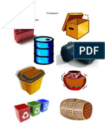 containers-pix