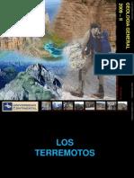 Tere Motos y geodésica, geofisica para aestudiantes de geolgia