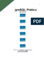 PostgreSQL Pratico