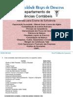 Aula 4 - Revisão para Exame de Suficiência - Exercícios de 2012-2.ppt
