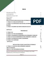 PLAN DE TRABAJO ESCUELA DE MANEJO.docx