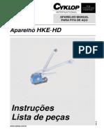 aparelho HKE-HD (rev.0).pdf