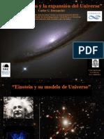 """""""Las_supernovas_y_la_expansión_del_Universo""""[1].pdf"""
