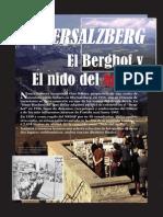 NIDO_AGUILA[1].pdf