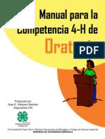 Manual Comp Oratoria