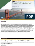 SOLMAN 7.1.pdf