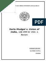 research_paper_fl_2_sarla_mudgal.docx