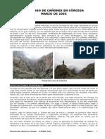 Descenso de cañones en Córcega - Andrés Martí.pdf