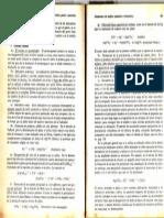 Analisis Químico Cuantitativo CN