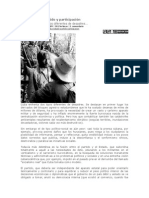 Cuba Estado o Partido