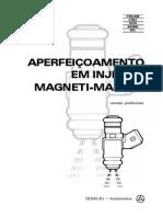 Injeção eletrônica Magnetti Mareli.pdf