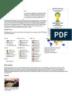 2014 FIFA World Cup - Encyclopedia