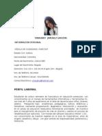 -HOJA DE VIDA YINAUBRY  JIMENEZ GARZON-.docx