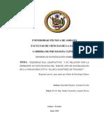 Tesis Carmen Iturralde.pdf