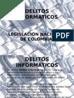 Delitos Informaticos Exposicion (1)
