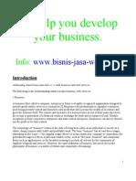 Www.bisnis Jasa Web.cc.Cc